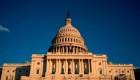 Cómo será el juicio político a Trump en el Senado