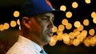 Lo que debes saber sobre la salida de Carlos Beltrán de los Mets