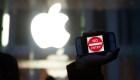 Privacidad vs. seguridad en Apple: ¿quién tiene razón?
