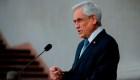 Chile: las claves de la reforma previsional de Piñera