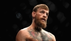 UFC 246: la motivación de Conor McGregor para regresar a las peleas
