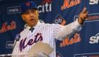 MLB: ¿será sancionado Carlos Beltrán por las Grandes Ligas?
