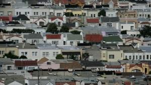¿Por qué es tan cara la vivienda en California?