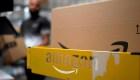 Breves: Amazon se compromete a crear empleos