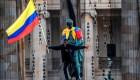 ¿Quiénes son líderes sociales en Colombia?