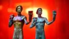 SAG Awards: lo que debes saber sobre la premiación