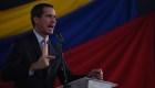 Venezuela: ¿falló la estrategia de los países vecinos?