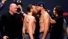 UFC 246: ¿necesita la organización de una victoria de Conor McGregor?