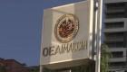 Honduras y OEA no alcanzan acuerdo de renovación de MACCIH
