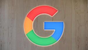 Alphabet, de Google, en el grupo del billón de dólares