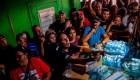 Puerto Rico: Despiden a dos secretarios de gobierno
