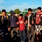 "Caravana de migrantes: ""Todo o nada"""