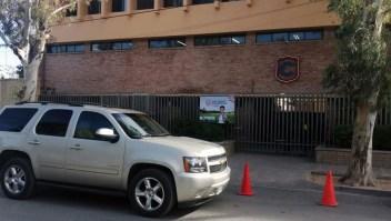 Comprometen al abuelo del niño que atacó en Torreón