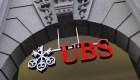 UBS no alcanzó sus objetivos financieros para el 2019