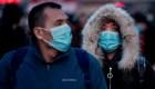 Nuevo virus en China: ¿potencial efecto económico?