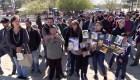 Isabel Cabanillas, quinto feminicidio en Ciudad Juárez