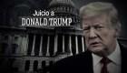 ¿Quién es quién en el juicio político a Trump?