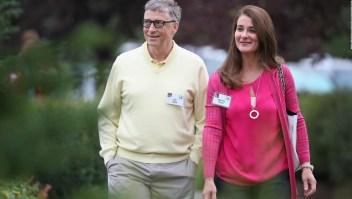 ¿Cuáles son los 5 millonarios que más donaciones hicieron?
