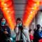 Alerta mundial por el coronavirus
