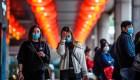 Coronavirus y el riesgo de expansión en Latinoamérica