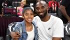 El recuerdo de las víctimas del accidente de Kobe Bryant
