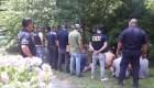 Argentina: 10 rugbiers detenidos por la muerte de un joven