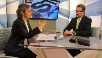 """Gerardo Rodríguez: """"Si Pompeo testifica arriesga su futuro como candidato presidencial"""""""