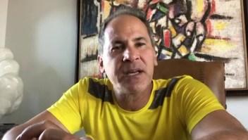 Omar Vizquel es el latinoamericano mejor ubicado en la última votación para el Salón de la Fama
