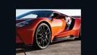 El precio de los Ford GT usados pasa el millón de dólares