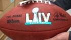 Mira los mejores comerciales del Super Bowl 2020
