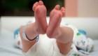 """EE.UU. busca evitar el llamado """"turismo de nacimiento"""""""