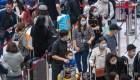 El posible impacto del virus en la economía china