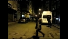 4 personas mueren tras terremoto en Turquía