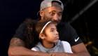 El mundo del deporte llora la muerte de Kobe Bryant