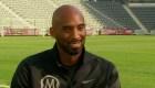 Así fue la última entrevista de Kobe Bryant a CNN