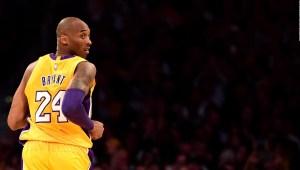 Kobe Bryant, el legado que deja fuera de las canchas