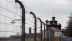 Tecnología podría revelar el destino de víctimas del Holocausto