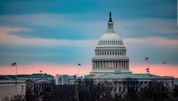 Comienza nueva fase en el juicio político contra Trump