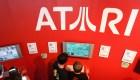 Atari se una a la industria hotelera