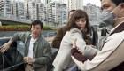 """""""Contagio"""": la película estrenada hace nueve años que hoy vuelve a interesar al público"""