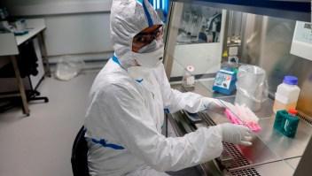 ¿Se podrá crear una vacuna para el coronavirus?