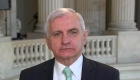 """Senador Reed: """"Si Bolton testifica, agregaría pruebas decisivas"""""""