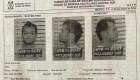 Se fuga de la prisión un operador de El Chapo
