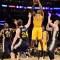 ¿Kobe Bryant estará en el nuevo logo de la NBA?