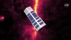 Termina la misión del telescopio Spitzer de la NASA