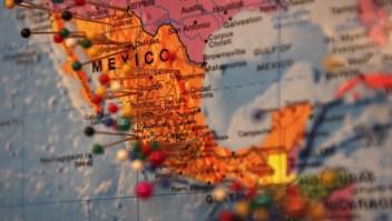 ¿Por qué matan a los ambientalistas en México?