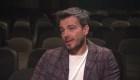 D'Alessandro: El recurso para hacerse escuchar son las redes