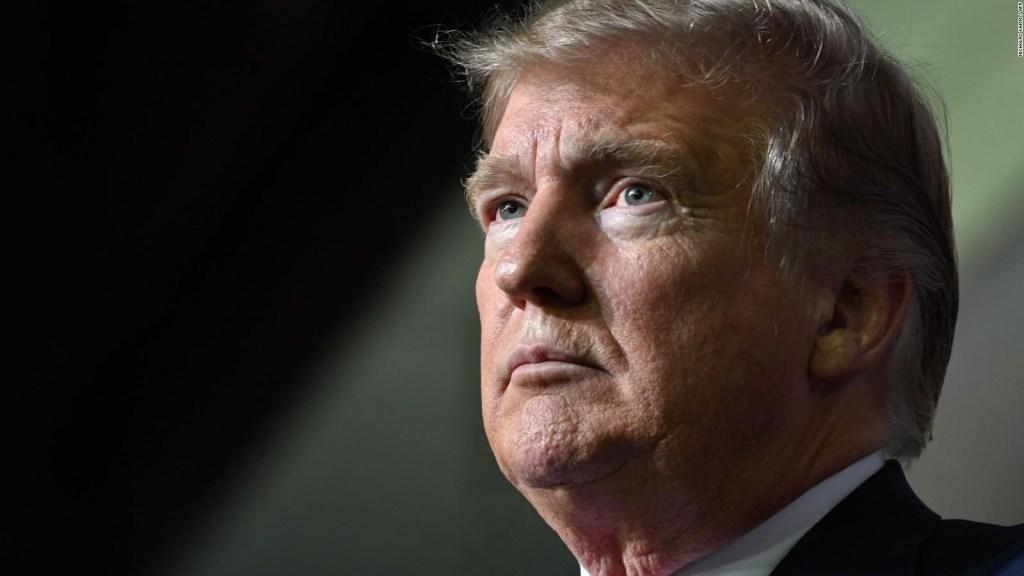 ¿Qué viene después del juicio a Trump?