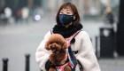 La emergencia del coronavirus y más noticias de la semana