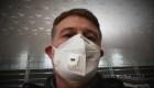Videodiario de un evacuado por el coronavirus